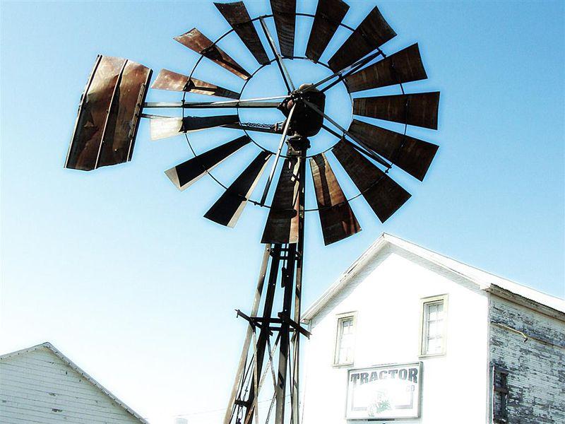 Windmill_1600 (Large)
